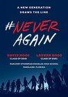 #NeverAgain: A Ne...