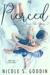 Pierced (Love like Yours, #1.5)