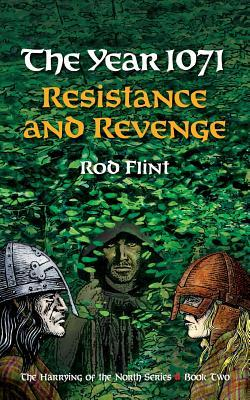 Telechargement Ebook Pdf Gratuit The Year 1071 Resistance