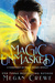 Magic Unmasked