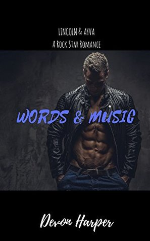 Words-&-Music-Devon-Harper