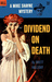 Dividend on Death by Brett Halliday