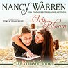 Iris in Bloom by Nancy Warren