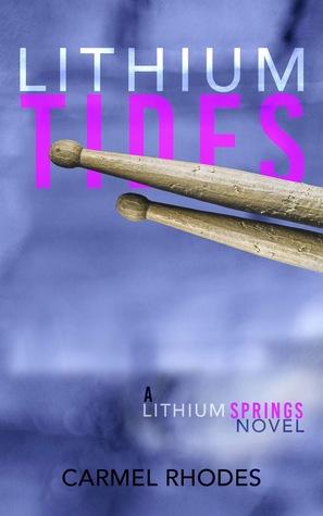 Lithium-Tides-Carmel-Rhodes