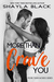 More Than Crave You (More T...