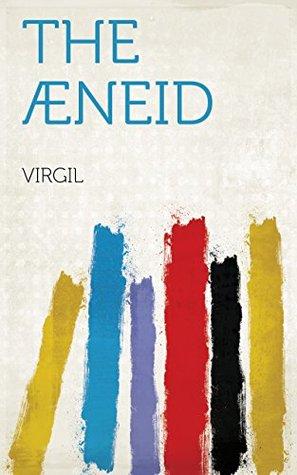The Æneid