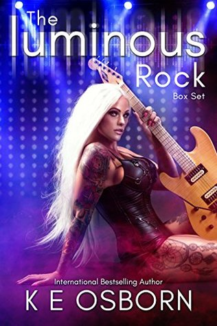 The-Luminous-Rock-Series-Box-Set-K-E-Osborn