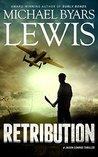 Retribution (A Jason Conrad Thriller Book 0)