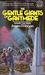 The Gentle Giants of Ganymede (Giants, #2)