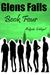Glens Falls: Book Four