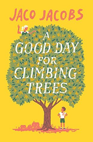 A good day for climbing trees by jaco jacobs 39896999 fandeluxe Choice Image