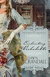 Enchanting Nicholette by Dawn Crandall