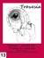 Travesia - Lección 13- Prof...