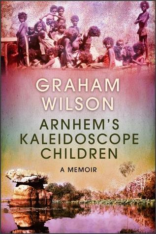 Arnhem's Kaleidoscope Children