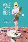 Venus on Mars: a novel