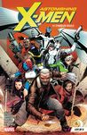 Astonishing X-Men, Vol. 1: Life of X