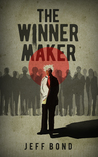 The Winner Maker