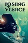 Losing Venice