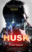 Husk by J. Kent Messum