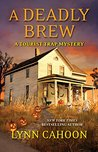 A Deadly Brew (A Tourist Trap Mystery #9.5)