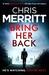 Bring Her Back by Chris Merritt