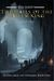 The Halls of the Fallen King (Beating Back the Darkness #2)