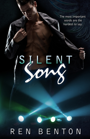 Silent-Song-Ren-Benton