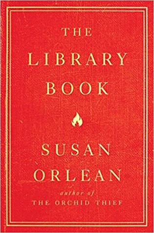Image result for the library book