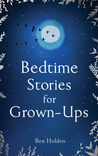 Bedtime Stories f...