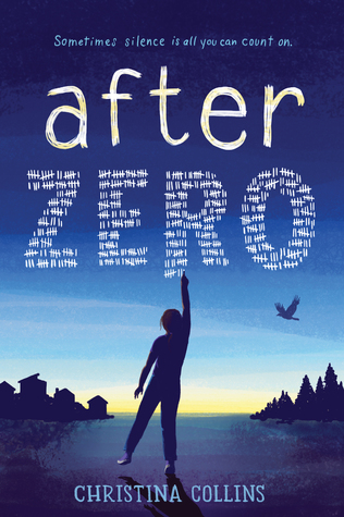 https://www.goodreads.com/book/show/32194556-after-zero?ac=1&from_search=true