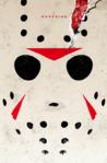 Sexta-Feira 13 [Arquivos de Crystal Lake] - BLOODY EDITION by David Grove