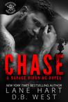 Chase (Savage Kings MC, #1)