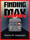 Finding Max