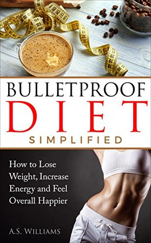 Best tried and tested diet pills