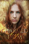 Charmed by Them (Quintessence, #1)