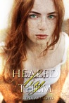 Healed by Them (Quintessence, #2)