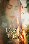 Loved by Them (Quintessence, #5)