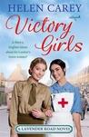 Victory Girls (Lavender Road #6)