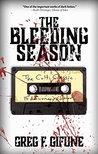The Bleeding Season