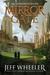 Mirror Gate by Jeff Wheeler