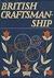 British Craftsmanship