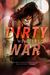 Dirty War (Dirty Justice, #2)