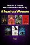 Fearless Women Sampler by Tessa Gratton
