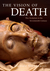 THE VISION OF DEATH: Wax Sculpture in the Seventeenth Century