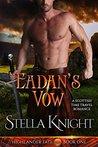 Eadan's Vow: A Sc...