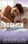 Foolish Games (Cartwright Brothers)