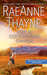 Lost in Cottonwood Canyon (The Searchers) / How to Train a Cowboy