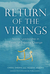 Return of the Vikings: Nord...