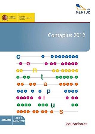 Contaplus 2012