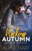 Rocking Autumn (Homecoming #1)
